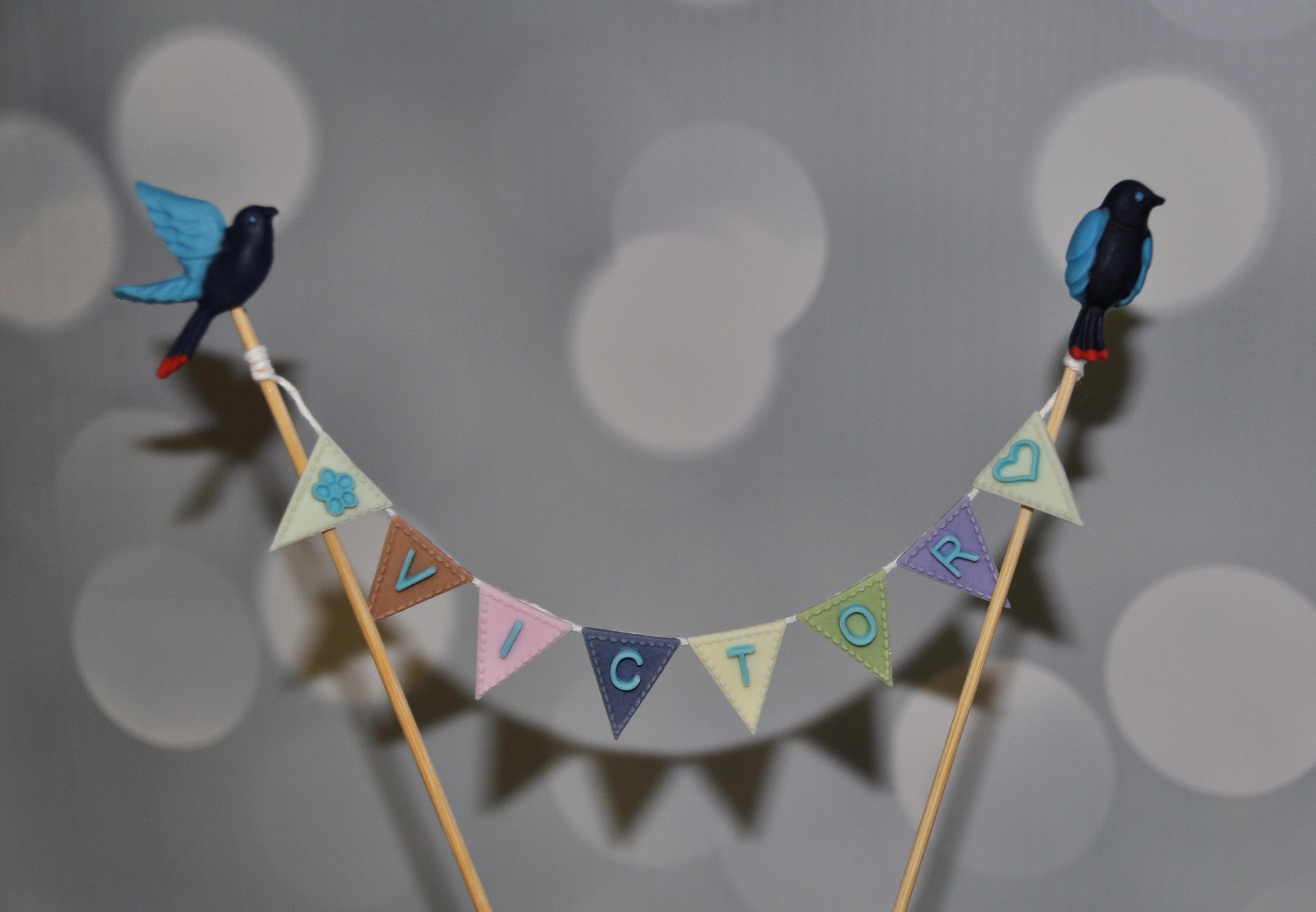 fødselsdag hvide balonger